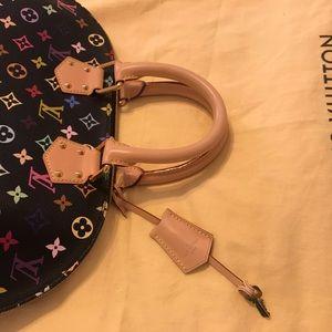 Louis Vuitton Bags - Never used Louis Vuitton
